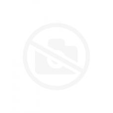 Комплект щитков Купец 3,6о красный или синий
