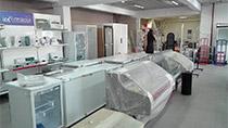Магазин Оборудование для магазина и ресторана Торгтехника.РФ