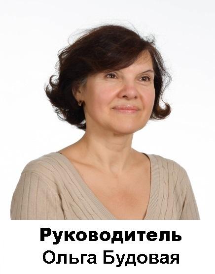фото руководителя торгового зала в Новосибирске